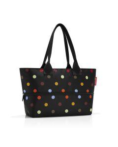 Reisenthel Shopper e1 Dots