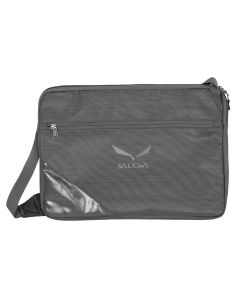 Salewa Laptop M