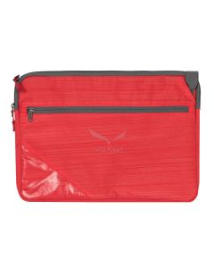 Salewa Laptop M Red