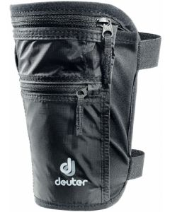 Deuter Security Legholster Black