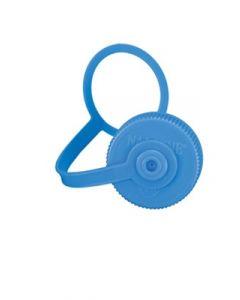 Nalgene Loop-Top 53 mm Blue