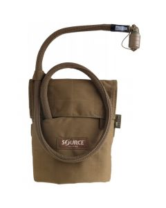 Source Kangaroo 1L Pouch kit