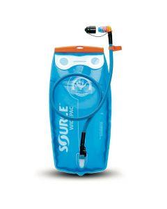 Source Premium kit 2L Transparent-Blue