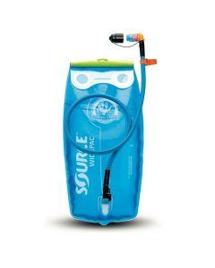 Source Premium kit 3L Transparent-Blue