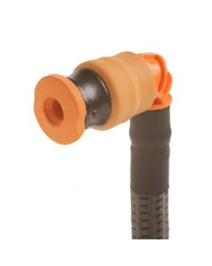Source Storm valve kit Orange