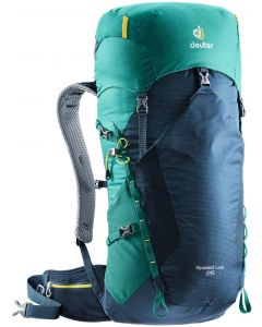 Deuter Speed Lite 26