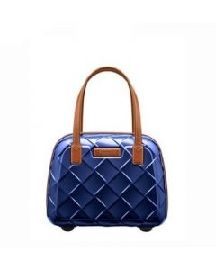 Stratic Leather & More Beauty case