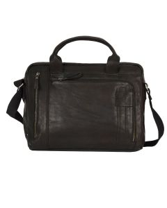 Strellson Upminster Briefbag SHZ