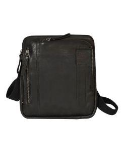 Strellson Upminster Shoulderbag XSVZ