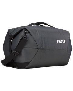 Thule Subterra cestovní taška 45 l