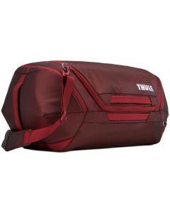 Thule Subterra cestovní taška 60 l Vínově červená