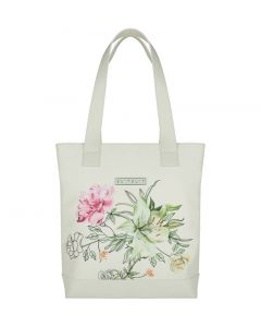SUITSUIT BA-51017 10th Anniversary English Garden