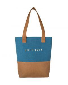 SUITSUIT Dámská taška Fab Seventies