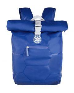 SUITSUIT BC-34355 Caretta Dazzling Blue