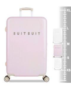 SUITSUIT TR-122/3-M - Fabulous Fifties