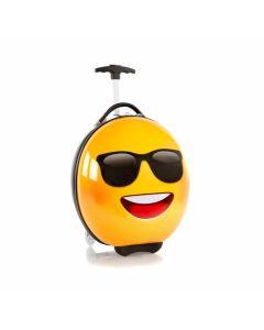 Heys e-Motion Sunglasses