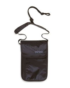 Tatonka Skin Neck Pouch