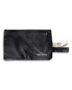Tatonka Flip In Pocket