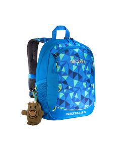 Tatonka Husky Bag JR 10