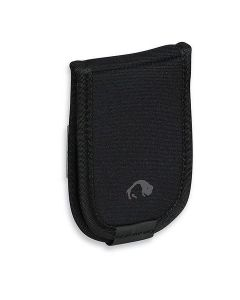 Tatonka NP Smartphone Case Black