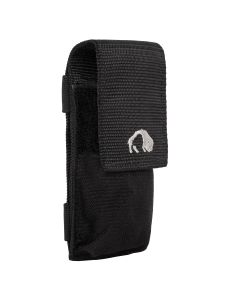 Tatonka Tool Pocket M Black