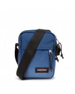 Eastpak The One Fade navy