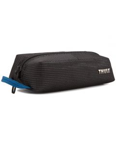 Thule Crossover 2 Travel Kit Medium Black