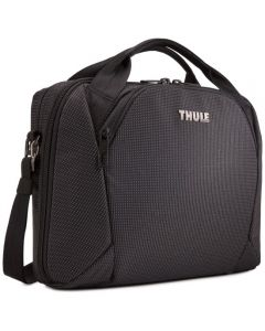 """Thule Crossover 2 13,3"""""""