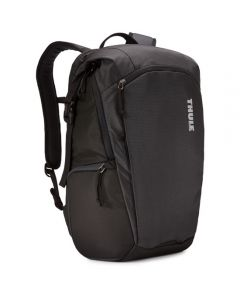 Thule EnRoute Camera Backpack 25 l