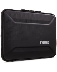 "Thule Gauntlet 4 MacBook 12"" Black"