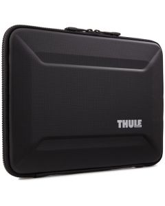 """Thule Gauntlet 4 MacBook 13"""" Black"""