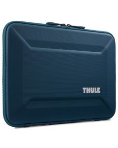 "Thule Gauntlet 4 MacBook 13"" Majolica Blue"