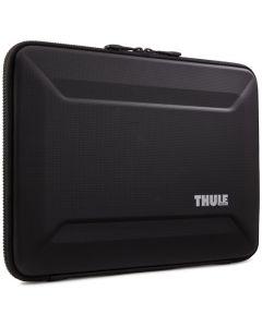 """Thule Gauntlet 4 MacBook 15"""" Black"""