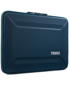 Thule Gauntlet 4 MacBook 15""