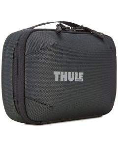 Thule Subterra PowerShuttle 301 Dark Shadow