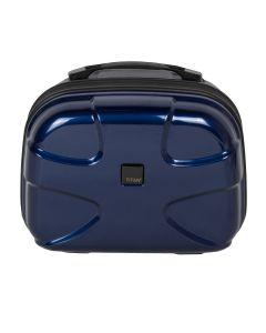 Titan X2 Beauty Case
