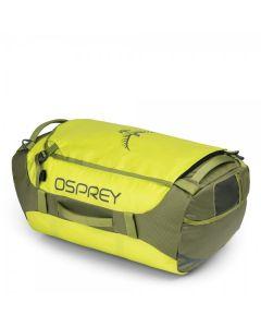 Osprey Transporter 40 Sub lime
