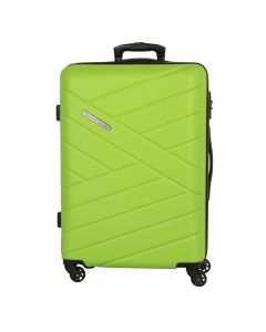 Travelite Bliss 4w M