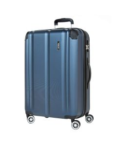 Travelite City 4w M Navy