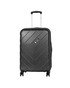 Travelite Kalisto M Anthracite
