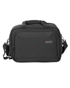 Travelite Kendo Bord bag