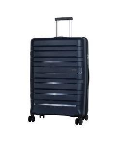 Travelite Kosmos 4w L