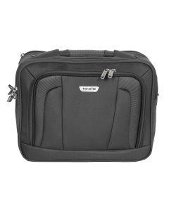 Travelite Orlando Board Bag Anthracite