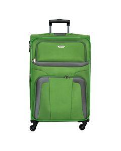 Travelite Orlando 4w L Green