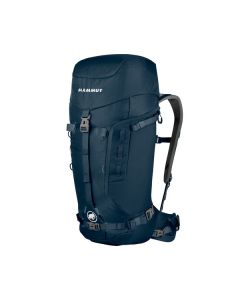 Mammut Trion Guide 35+7 L Jay
