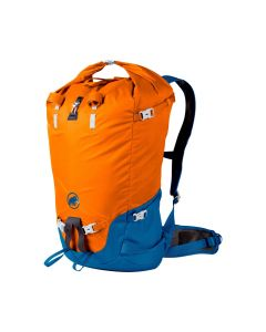 Mammut Trion Light 28 L