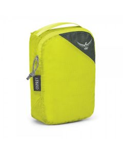 Osprey Ultralight Packing Cube S Electric lime