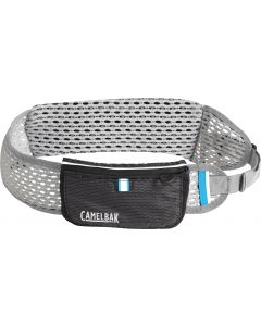 CamelBak Ultra Belt XS/S Black/ Silver