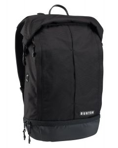 Burton Upslope Backpack True Black Ballistic