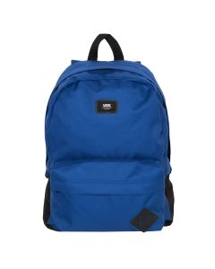 Vans Old Skool II Backpack Marine Blue
